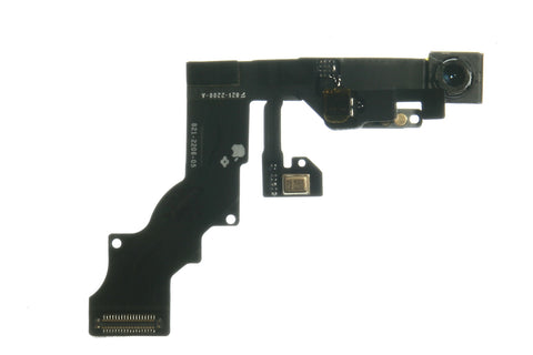 For Apple iPhone 6 Plus Sensor Flex Cable Ribbon with Front Facing Camera Replacement