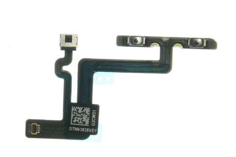 For Apple iPhone 6 Plus Volume Button Flex Cable Ribbon Replacement