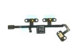 For Apple iPad Air 2 Volume Button Flex Cable Ribbon Replacement