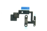 For Apple iPad Air 2 Power Button Flex Cable Ribbon Assembly Replacement