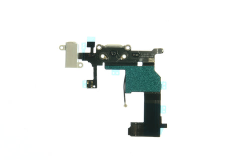For Apple iPhone 5 Charging Port Flex Cable Ribbon Replacement