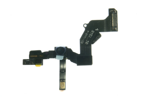 For Apple iPhone 5 Front Facing Camera with Sensor Flex Cable Ribbon Replacement