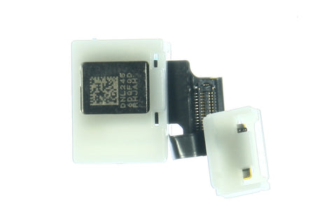For Apple iPhone 5 Rear Facing Camera Replacement