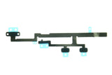 For Apple iPad Mini 2 Power Button Flex Cable Ribbon Replacement