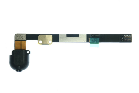 For Apple iPad Mini 2 Audio Flex Cable Ribbon Replacement