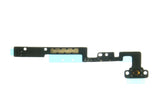 For Apple iPad Mini 2 Home Button Flex Cable Ribbon Replacement