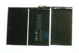 For Apple iPad 2 Battery Set Replacement