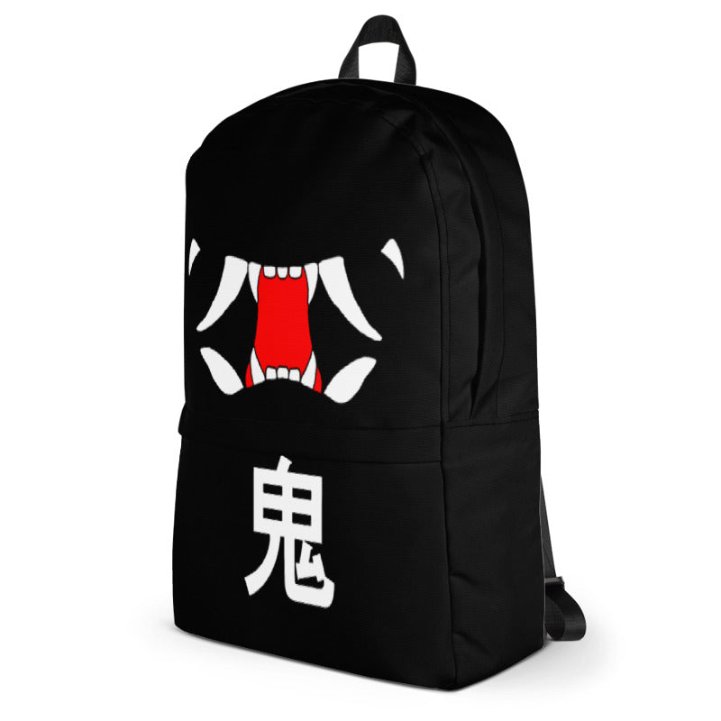 Oni backpack