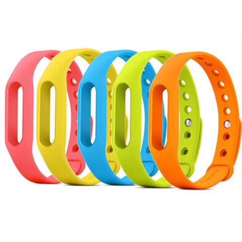 Xiaomi Mi Band 1S Replacement Wristband
