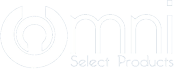 Omni Select Products