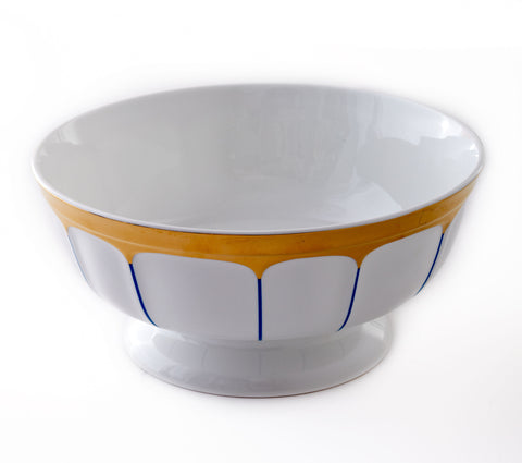 Cereal Bowl-Sunseeker Collection