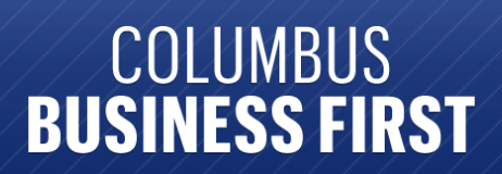 Columbus Business First Morning Edition Online