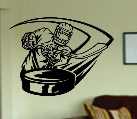 ezwalldecals.com/products/ice-hockey-player-shooting-puck-vinyl-wall-decal-sticker-art-sports-kid-children