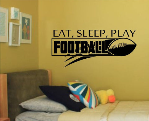ezwalldecals.com - products - eat-sleep-play-football-vinyl-wall-decal-sticker