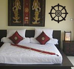 Large Dharma Wheel Wall Decal Sticker Buddha Brahman Hindu the Noble - ezwalldecals vinyl decal - vinyl sticker - decals - stickers - wall decal - jdm decal - vinyl stickers - vinyl decals - 1
