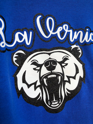 LV Bears Long Sleeve