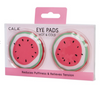Hot & Cold Eye Pads