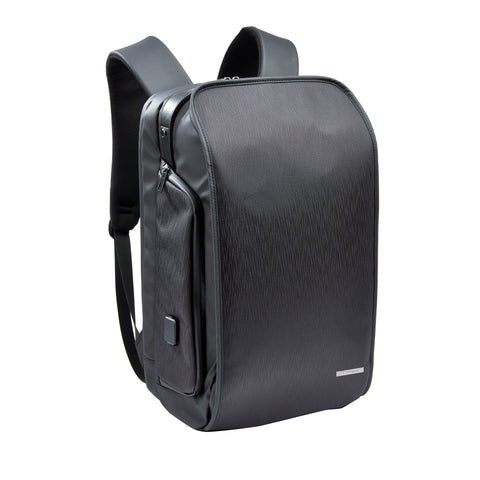 Image of Kitkase Premium Commuter Backpack