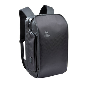 Officially Licensed UEFA Champions League Premium Commuter Backpack