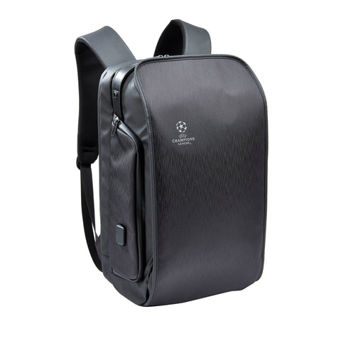 UEFA Champions League Premium Commuter Backpack