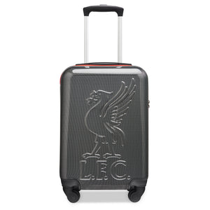 Liverpool Football Club USB Cabin Case