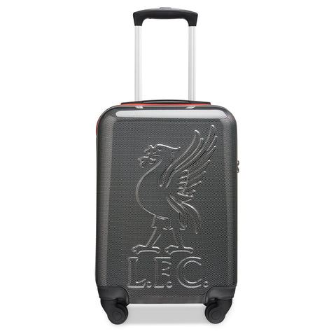 Image of Liverpool FC - Carbon Effect
