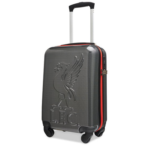 Image of Liverpool Football Club USB Cabin Case