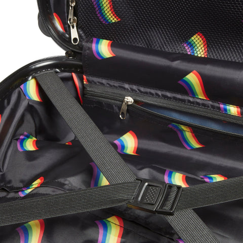 Image of Rainbow Pride - Carbon Effect