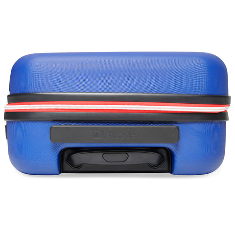 Image of NASA USB Cabin Case Bundle (NASA Black Cabin Case & NASA Blue Cabin Case)