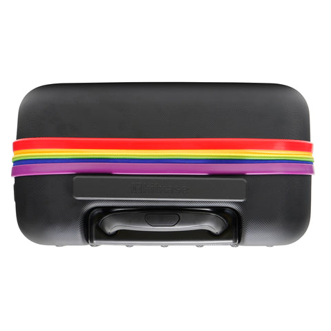Image of Rainbow Bee USBee Cabin Case