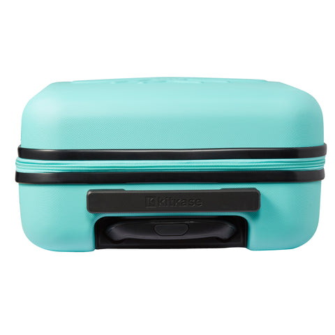Image of Aqua USBee Cabin Case
