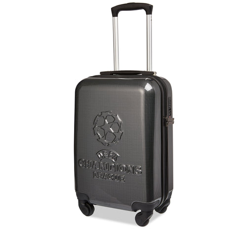 UEFA Champions League Premium Travel Case
