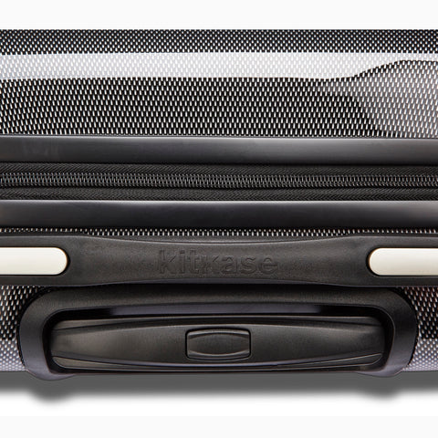 Image of UEFA Champions League Premium Cabin Case