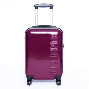 Burnley FC Cabin Case - Claret