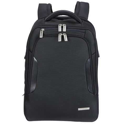"Image of Kitkase Business Backpack 15.6"" Laptop"