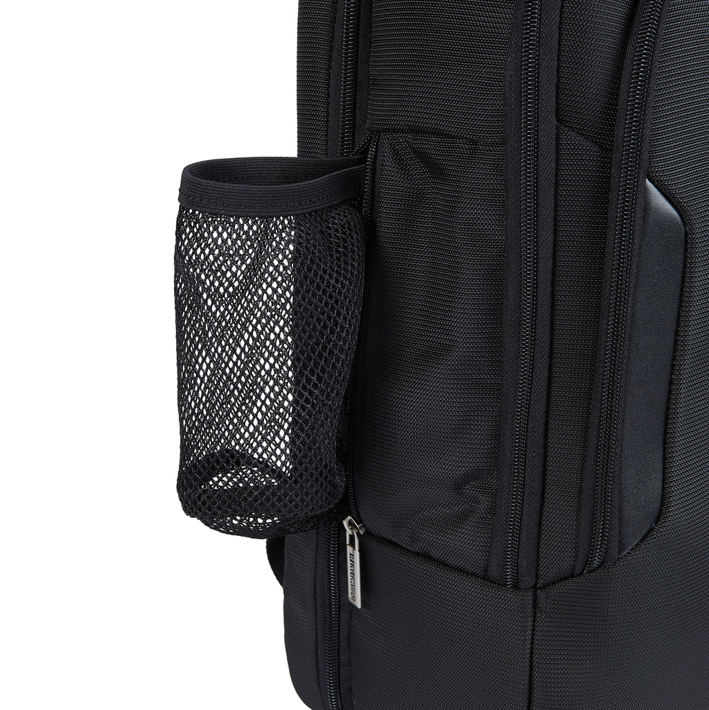 Kitkase Business Backpack