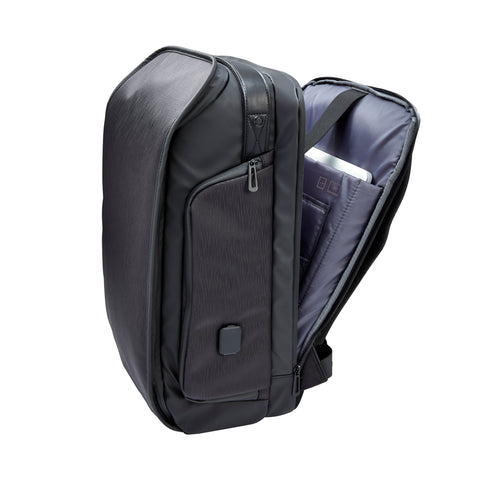 Image of Officially Licensed UEFA Champions League Premium Commuter Backpack