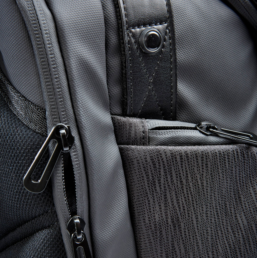 Kitkase Premium Commuter Backpack