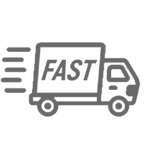 Image of Fast Delivery