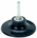 "Type III Disc Holder 2"" - Wheel Accessories - Texas Tire Supplies"
