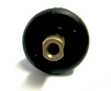 TPMS Snap-In Valve (Buick, Cadillac, Chevrolet, GMC, Hummer) - PARALLEL KEY - Tire Valves - Texas Tire Supplies