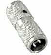 2-Way Valve Tool - Texas Tire Supply - Tire Repair Supplies - Texas Tire Supplies
