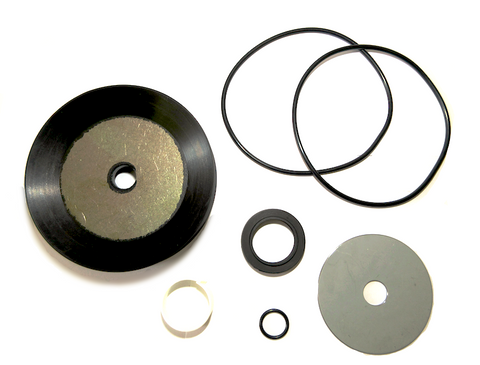 Table Top Cylinder Seal Kit For Coat Tire Changer - Tire Changer Accessories - Texas Tire Supplies