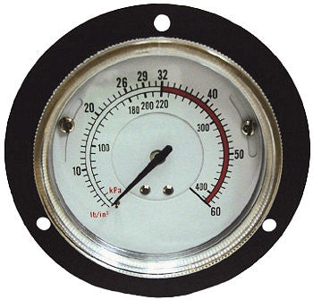 Air Gauge For Coats Tire Changers - Tire Changer Accessories - Texas Tire Supplies