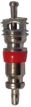 Tire Valve Core (100 Per Box) - Tire Valves - Texas Tire Supplies