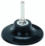 "Type III Disc Holder 3"" - Wheel Accessories - Texas Tire Supplies"