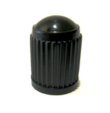Plastic Valve Caps (500 per Box) - Tire Valves - Texas Tire Supplies