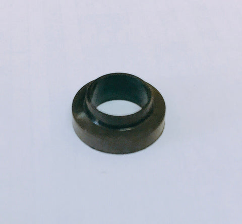 Grommet for TPMS valve - Bag of 10 - Tire Valves - Texas Tire Supplies