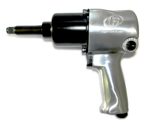 "Ingersoll Rand IR-231HA-2 Impact Wrench 1/2"" Drive - Air Tools - Texas Tire Supplies"