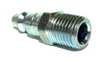 "Male Plug 1/4"" - Air Tools - Texas Tire Supplies"